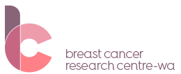 Breast Cancer Research Centre - WA