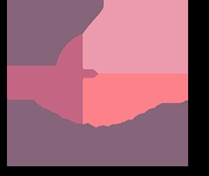 Breast Cancer Research Centre - WA