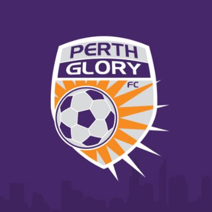 Perth Glory Charity Game for BCRC-WA Update
